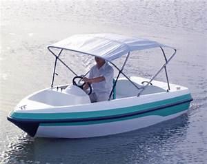 Paddle Boat  Paddle Boat Electric Motor