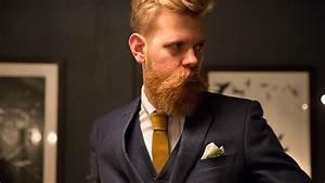 Beardbrand's 2017 Master Plan