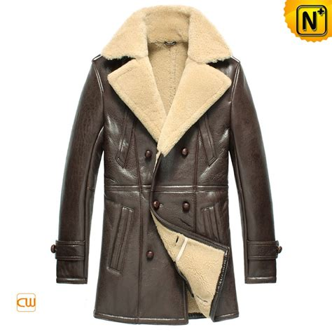 Permalink to M&s Mens Winter Coats