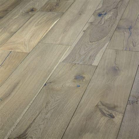 bruce hardwood weathered bavarian oak engineered wood flooring direct