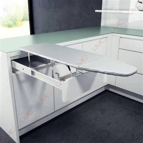 table a repasser pliante les 25 meilleures id 233 es concernant table escamotable sur table escamotable cuisine