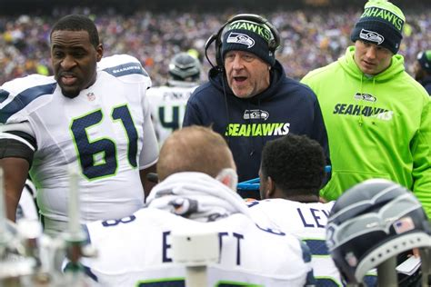 tom cables faith  seahawks revamped offensive