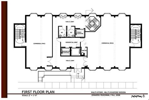 genius floor plan 17 genius two story office building plans house plans