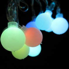 string globe lights on globe string lights