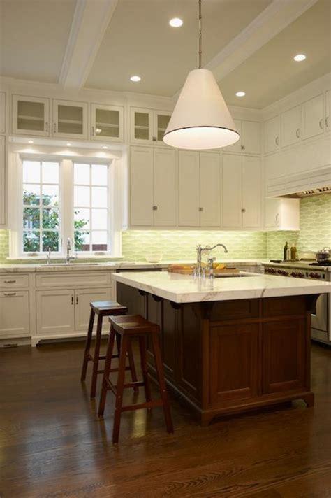 mahogany kitchen island kitchen 3962