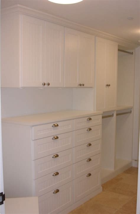 refacing kitchen cabinets with beadboard 28 best kitchen cab redo ideas images on 7702