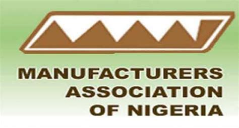 MAN Advises Members To Adhere To NCDC And Presidential ...