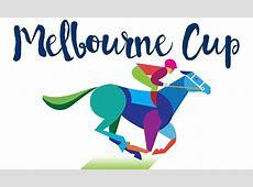 Melbourne Cup 2017 at Dampier Mermaid, Dampier