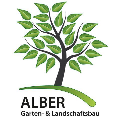 Garten Und Landschaftsbau Calw by Alber Garten Landschaftsbau Nagold