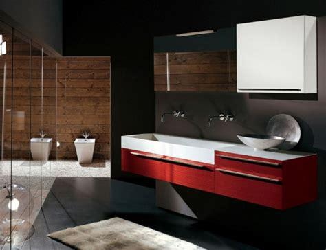 deco m6 salle de bain meuble suspendu salle de bain faire le bon choix