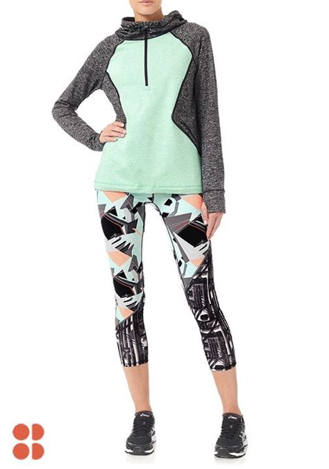 126 Best For Running Images On Pinterest Sweaty Betty
