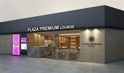 Credit cards in malaysia have seen an increased growth as a result of increased security and ease of use, especially with the 'wave' function that was it also comes with access to the plaza premium lounges when you travel from malaysia where you can enjoy complimentary food, beverages, and. Plaza Premium Lounge   Malaysia KLIA2 - Kuala Lumpur ...