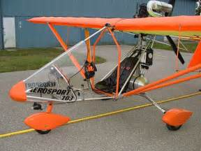 light sport aircraft kits challenger quicksilver ultralight sport plane light sport aircraft