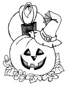 coloring now archive coloring pages for