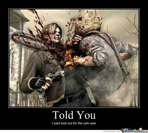 Resident Evil Memes - 156 best resident evil images on pinterest