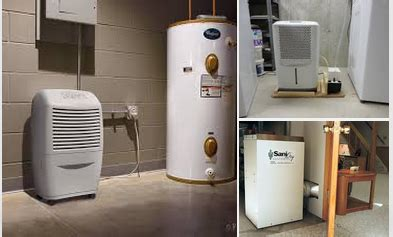 How To Remove Smell From Basement by The Best Basement Dehumidifier Reviews Amp Buying Guide For 2017