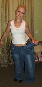 Похудела за 2 недели на 15 кг отзывы