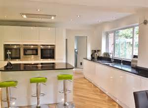 kitchen island units uk recent project