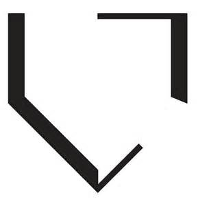 Modern Baseball Logo