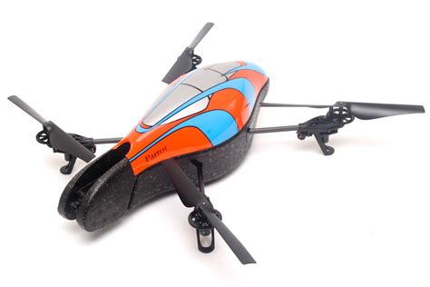 parrot ardrone review parrots ardrone   unmanned aerial vehicle uav   wi fi