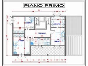 Progetto Casa 120 Mq Due Piani