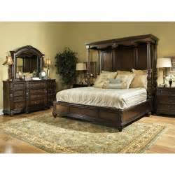 chateau marmont fairmont 7 cal king bedroom set rcwilley image1 800 jpg