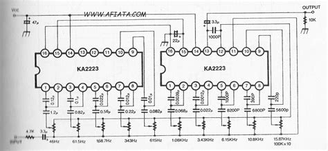 peugeot 306 fuse box diagram imageresizertool