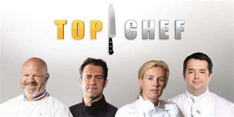 femme chef de cuisine on en sait un peu plus sur top chef 2016 avant le rendez