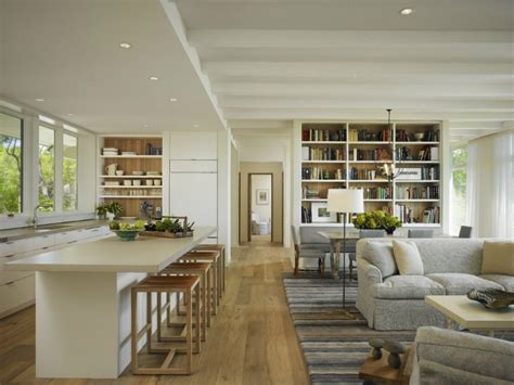 Fabulous Open Plan Living Rooms With A View by Fabulous Open Plan Ideas For Your Dining And Living Room