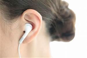 How Bone-conducting Headphones Work | HowStuffWorks