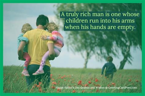 happy fathers day wishes  quotes   number  dad