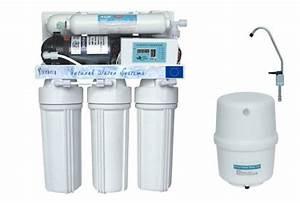 Osmose Inverse Prix : meilleur filtre eau osmose inverse biopro avec d tecteur ~ Premium-room.com Idées de Décoration