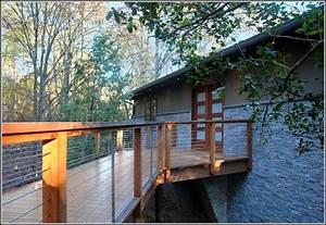 Balkon Handlauf Holz : handlauf holz fr balkon download page beste wohnideen ~ Lizthompson.info Haus und Dekorationen