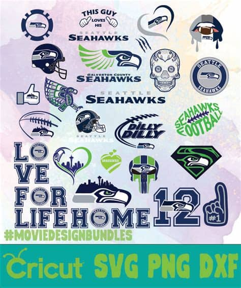 Download thousands of free icons of interface in svg, psd, png, eps format or as icon font. SEATTLE SEAHAWKS LOGO BUNDLES SVG PNG DXF - Movie Design ...