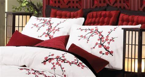 japanese sakura cherry blossom bedding webuycheapercom
