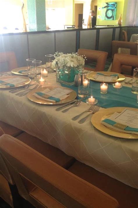 Chart House Fort Lauderdale Fl by Chart House Fort Lauderdale Weddings Get Prices For
