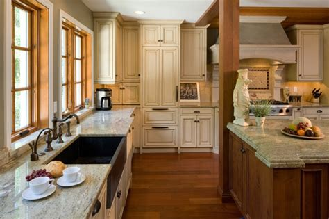 images of kitchen lighting 29 best oak trim can work images on wall paint 4641