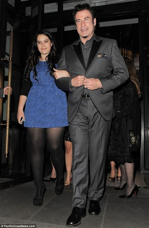 Jul 30, 2021 · ella travolta is a beautiful young woman, who grew up so much over the years! John Travolta shows off daughter Ella Bleu and his goatee beard on night out in London | Daily ...