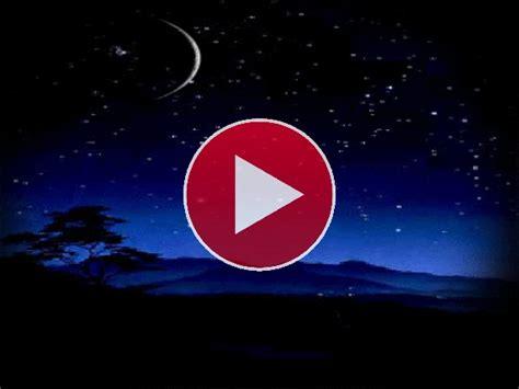 im genes de estrellas imagenes animadas ilustraci 243 n gratis estrella adorno fondo