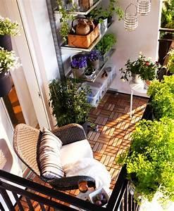 Ikea Balkon Fliesen : die besten 25 ikea holzfliesen ideen auf pinterest ikea ~ Michelbontemps.com Haus und Dekorationen