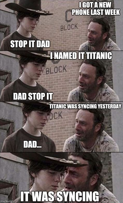 Dad Memes - stop it dad imgflip