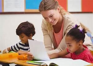 Early Childhood Education  Ece  Degree Online  Top Schools