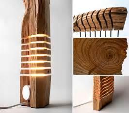 ideen aus holz rustikale deko aus holz enthüllt die schönheit vom naturmaterial