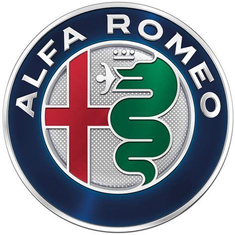 alfa romeo service client