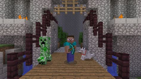 minecraft playstation 3 edition ps3 trophy guide road