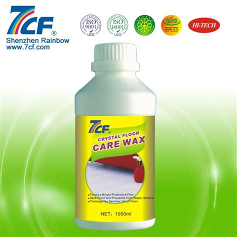 where to buy floor wax famous brands crystal wooden floor wax buy wooden floor wax crystal wooden floor wax floor wax