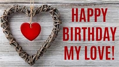 Birthday Happy Sweet