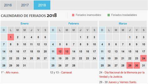 calendario  feriados   calendar