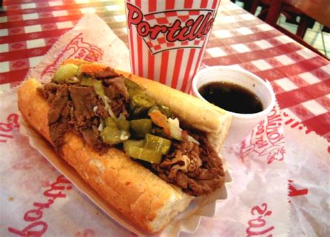 portillos  open national headquarters  interstate dr