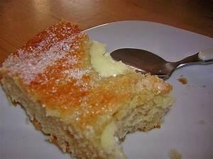 Spiegeleikuchen Mit Schmand : zuckerkuchen mit schmand rezepte suchen ~ Lizthompson.info Haus und Dekorationen